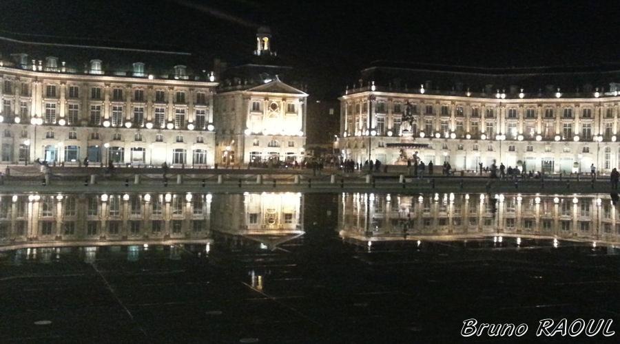 bordeaux_miroir_eau