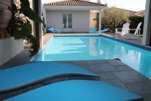Aresia chambres d 39 h tes ar s bassin d 39 arcachon accueil for Piscine arcachon horaires